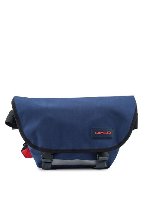 eb07b4d68f Buy Men s MESSENGER BAGS Online