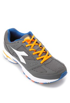 Shape 4 Running Shoes