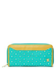 Long Wallet LW14-12-694