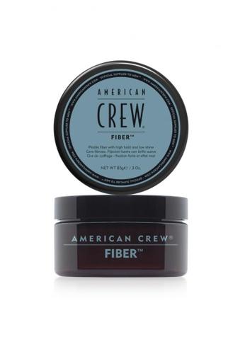 American Crew Fiber 3 oz / 85 g AM879BE19JWYSG_1