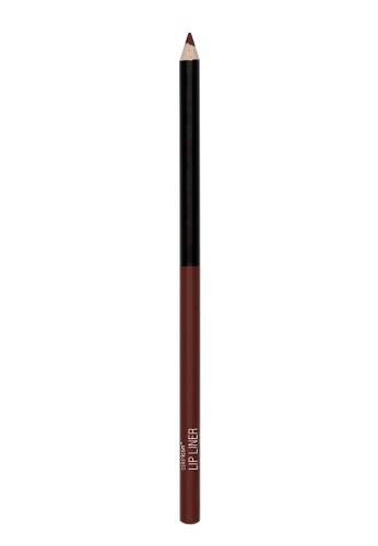 Wet N Wild red Wet N Wild Color Icon Lipliner Pencil - Brandy Wine CB7A1BEE11D833GS_1