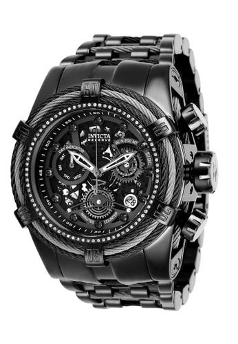 Invicta black Casual Men s Watches INV 27234 0FC67ACCBF1338GS 1 292bb48cae