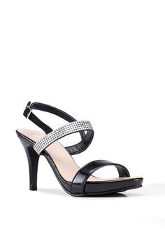 67dd33a3020 DMK Metal Cuff Heels S  59.90. Sizes 36 37 38 40 · DMK pink Back Bow Heel  Pumps C4862SH59EDC95GS 1