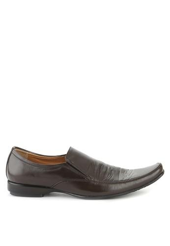 Marelli brown Zanzibar 5337DSH9A91879GS_1