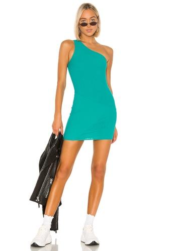 bcffcab03557 Buy h:ours Kay Mini Dress(Revolve) | ZALORA HK