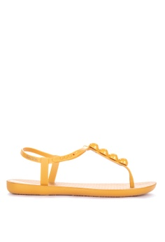 3ccd4f28b1a Ipanema Shoes Available at ZALORA Philippines