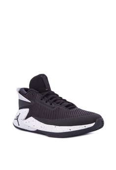 Nike Men's Nike Jordan Fly Lockdown Basketball Shoes Php 5,795.00.  Available in several sizes