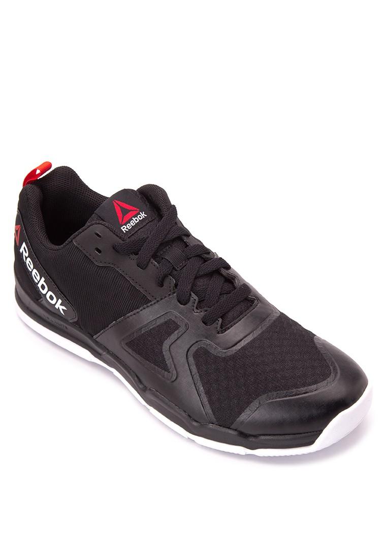 PowerHex TR Training Shoes