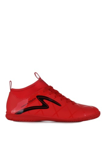 SPECS red Diablo In Ft SP281SH0U5CVID_1