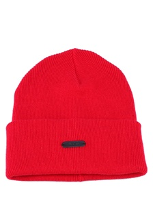 Buy Mango Man Wool Fedora Hat | ZALORA HK