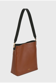 fd71ceab0bf4 Tocco Toscano Lunar Feed Bag (Rust) S  369.00. Sizes One Size