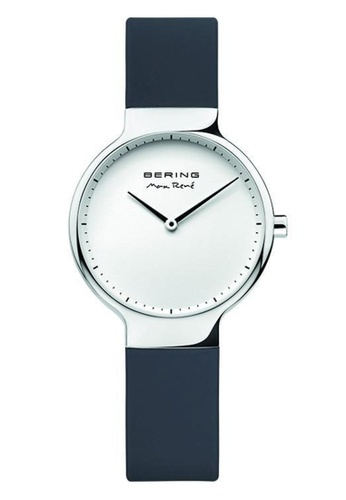 Bering black Max Rene15531-400 White 31 mm Women's Watch EA1C9ACABAD9AAGS_1