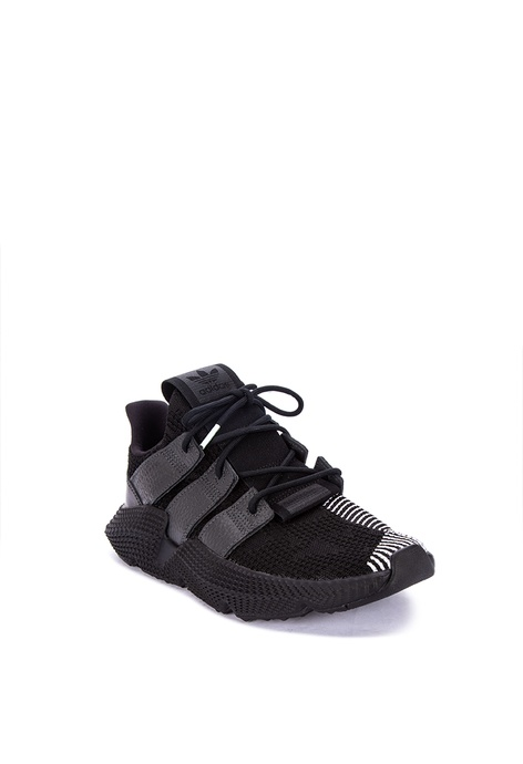online retailer 5e578 5b989 adidas for women Available at ZALORA Philippines