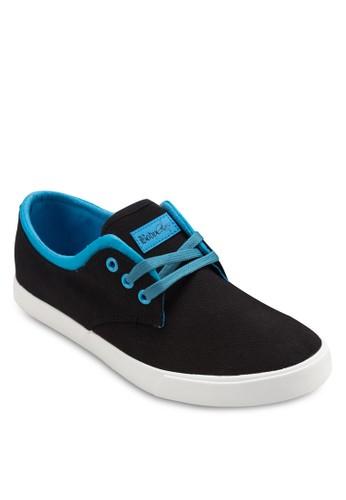Ray 繫帶運動esprit china鞋, 鞋, 鞋