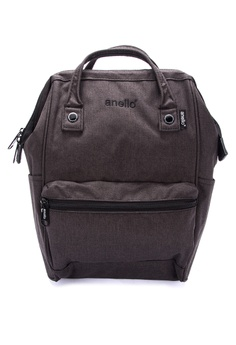 299fc5dee1 anello black Mini Backpack BA1ADACC662C56GS 1