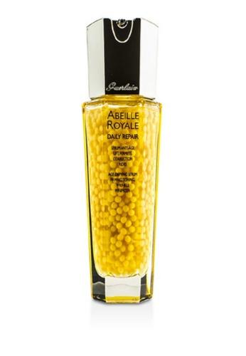 GUERLAIN gold Guerlain Abeille Royale Daily Repair Serum 50ml 3134DBEDBFD01DGS_1