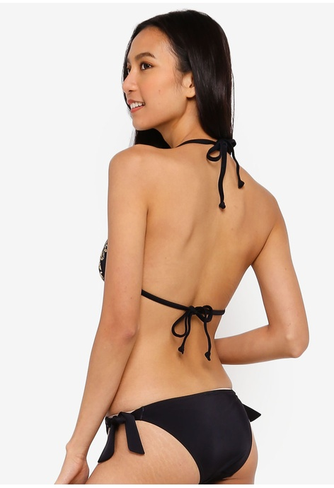 d129a7685b7a4 Shop Swimwear For Women Online on ZALORA Philippines