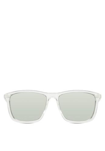Nart 太陽esprit 衣服眼鏡, 飾品配件, 飾品配件