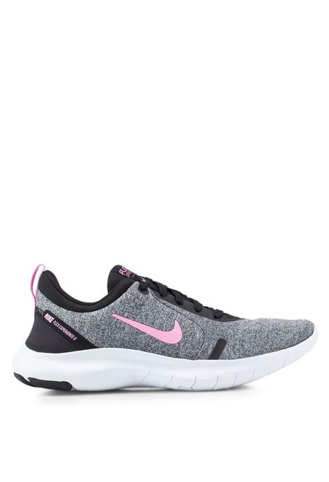 39cfd79438b Buy Nike For Women Online   ZALORA Malaysia