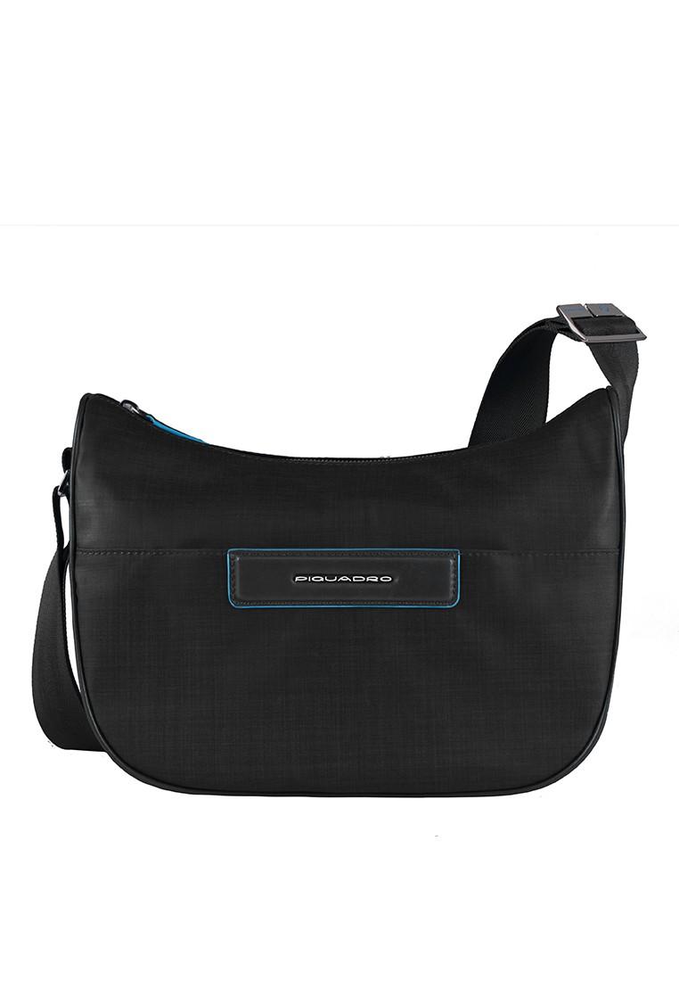 Small Half-Moon Bag