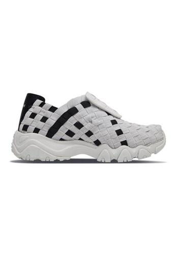 Skechers white Dlites 2.0 325EASHF74780BGS_1
