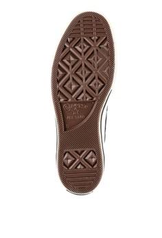 Sepatu Sneakers Pria - Jual Sepatu Sneakers  909f8620af