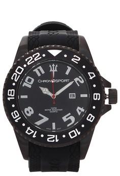 CHRO800RTBB Watch