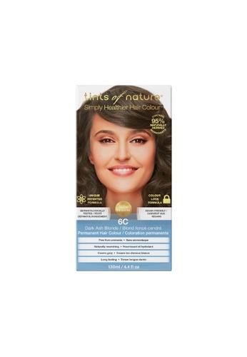 Tints of Nature Tints of Nature Dark Ash Blonde Permanent Hair Dye 6C C924EBE77CAECBGS_1