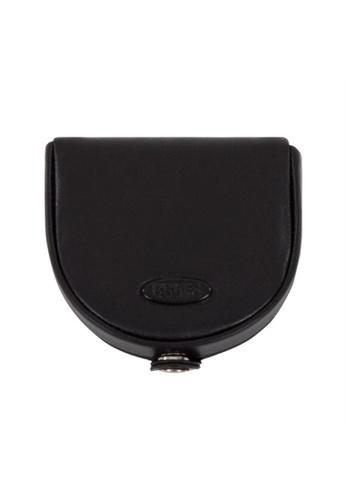 Bric's black BRIC'S Cervino Coin Purse (Black) 66BE2ACF700CDBGS_1