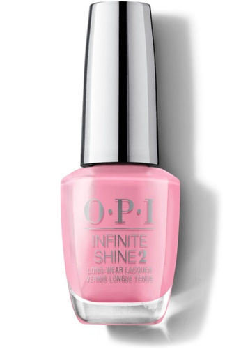 O.P.I ISLP30 - IS - Lima Tell You About This Color! (Fall18) 36880BED715DA0GS_1