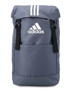 2d48b731d00a5 Buy adidas Backpacks For Women Online on ZALORA Singapore