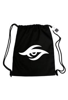 Team Secret Gymsack Bag
