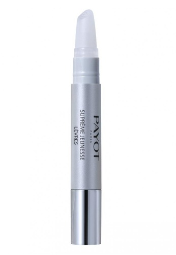 Payot silver PAYOT Supreme Jeunesse Levres, Global Lip Plumping Youth Care AE230ESE695286GS_1