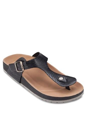 SHEA Sandals, 女鞋, 涼esprit高雄門市鞋