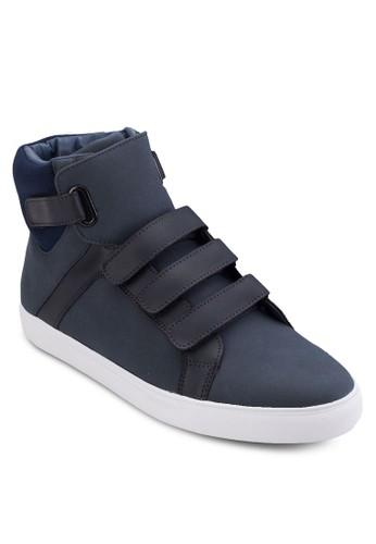 魔術氈高筒休閒鞋, 鞋esprit香港分店地址, 運動鞋