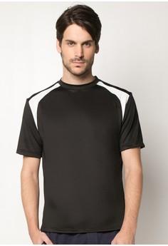 Henji T-shirt