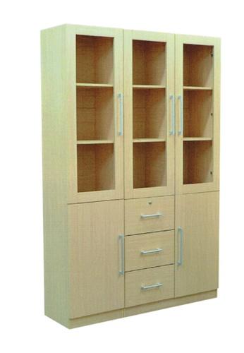 Choice Furniture Choice Furniture - Buckley Bookshelf BDEA9HL148C80EGS_1