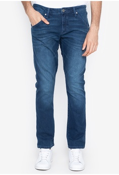 7695de2046e Shop Wrangler Jeans for Men Online on ZALORA Philippines