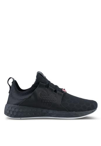 New Balance 跑步運動鞋 NE323SH0SXN6MY_1