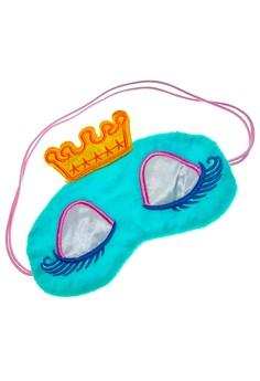 Princess Sleep Mask