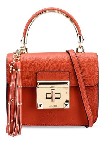 0a904ad284c Buy ALDO Madone Top Handle Bag Online on ZALORA Singapore