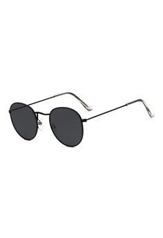 f01c090d74 Kyfer s Eyewear   Essentials SALTBAE Metal Sunglass S  23.90. Sizes One Size
