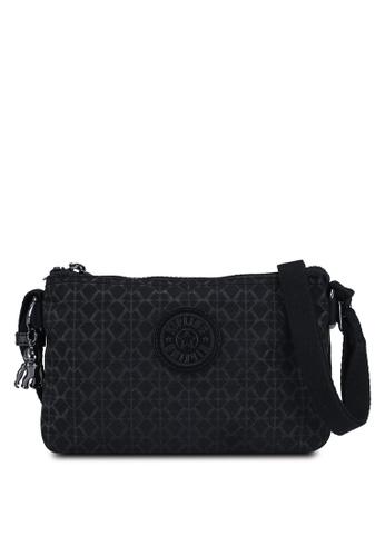 Kipling black Creativity Xb Crossbody Bag 8C2BFAC3A86A99GS_1
