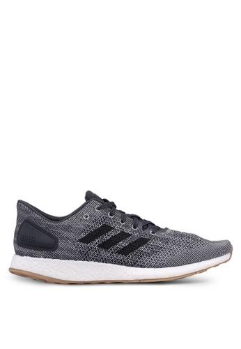 adidas black adidas pureboost dpr 68684SH096273EGS_1