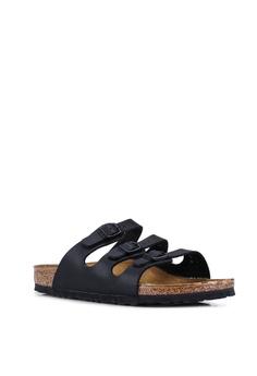 7f2f61e16a2 Birkenstock Shoes For Women Online   ZALORA Malaysia
