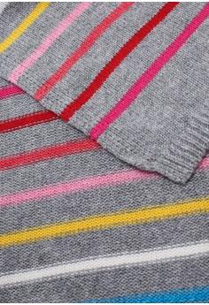 3ebc835cb 40% OFF GAP Crazy Stripe Scarf S$ 61.90 NOW S$ 36.90 Sizes One Size