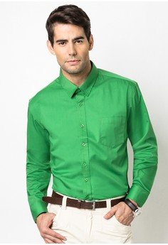 Daxton Shirt