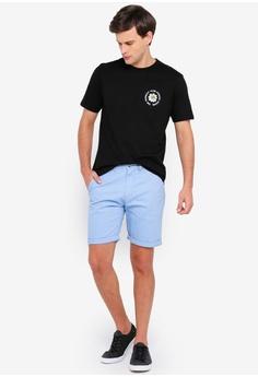 63394b7e1b 21% OFF Cotton On Street T-Shirt RM 68.00 NOW RM 53.90 Sizes XS S M L XL