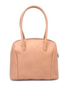 Shoulder Bag ABIS TS-8918