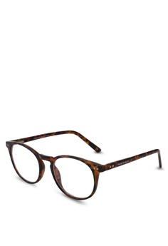 5574f18a26a Eyeglasses for Men Available at ZALORA Philippines